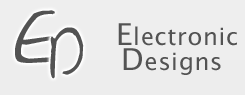 Electronic Designs