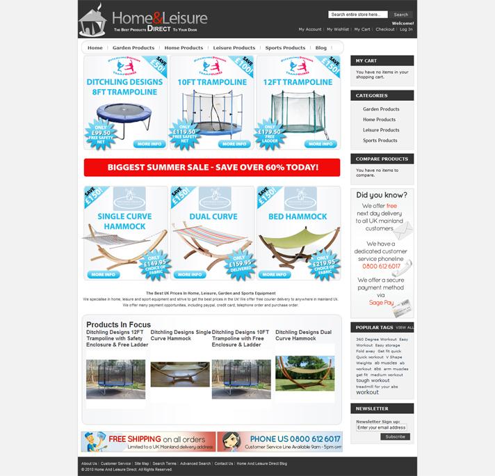 electronic designs. Black Bedroom Furniture Sets. Home Design Ideas
